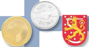 new world coins finland 2017