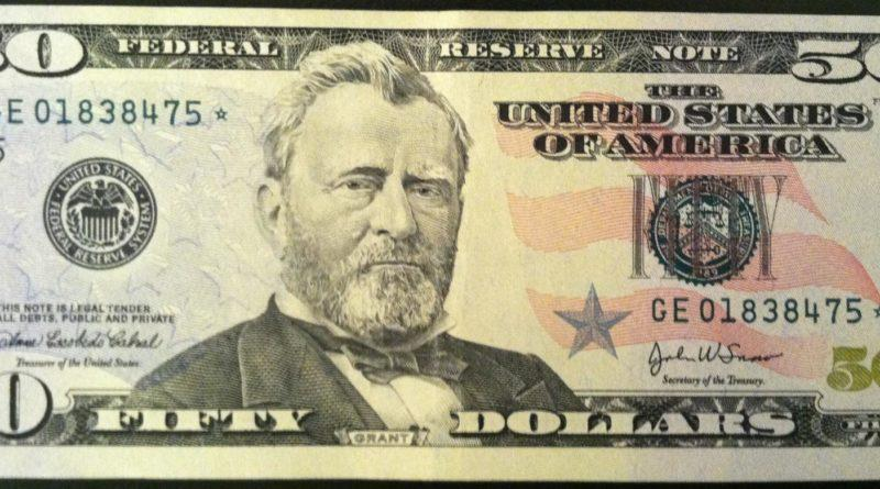 star note lookup lookup starnote federal reserve note replacement note