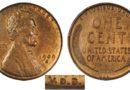 Lincoln Cent Key Dates and Semi Key Dates