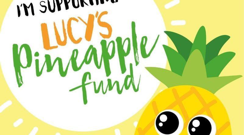 charity bitcoin cancer