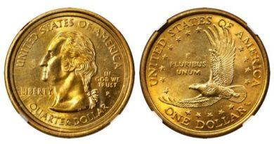 2000-P-Sacagawea-dollar-Washington-quarter-mule-error-510x286