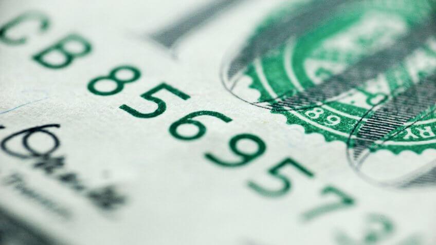 06 $100 bill facts