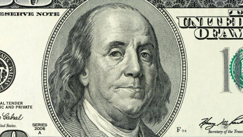 08 100 bill facts