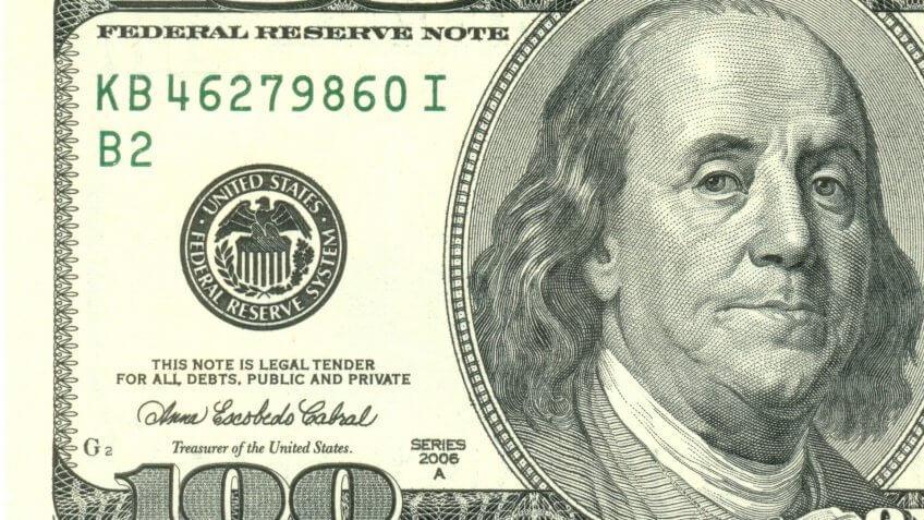 09 100 bill facts