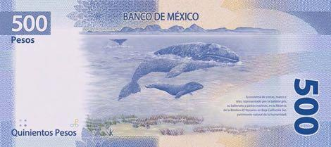 new mexico bank note