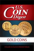 Free Coin Guides Gold