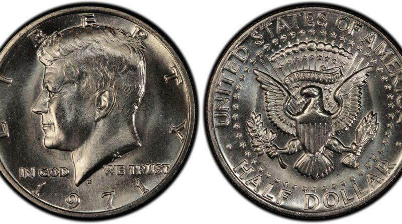 coin roll hunting kennedy half dollars