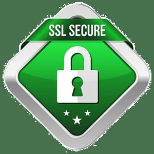 V and E SSL