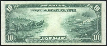 hemp money 1914-federal-reserve-note-1