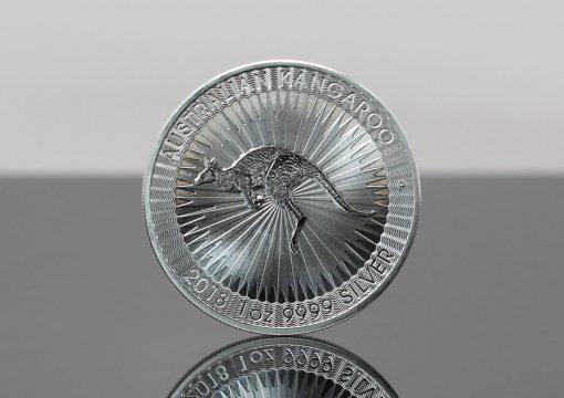 2018-Australian-Kangaroo-1-oz-Silver-Bullion-Coin-510x360