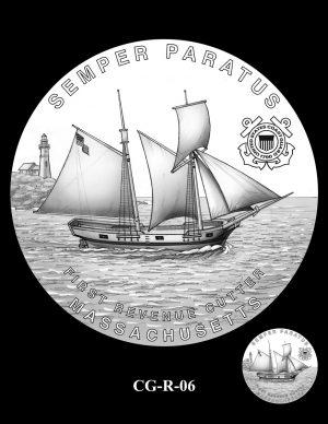 2020 coast guard coins 1