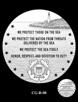 2020 coast guard coins 3