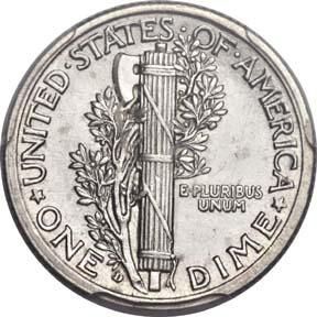 1916D reva