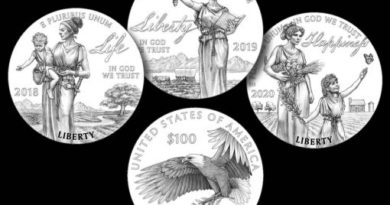 2018-2020-Proof-American-Platinum-Eagle-Designs-510x387