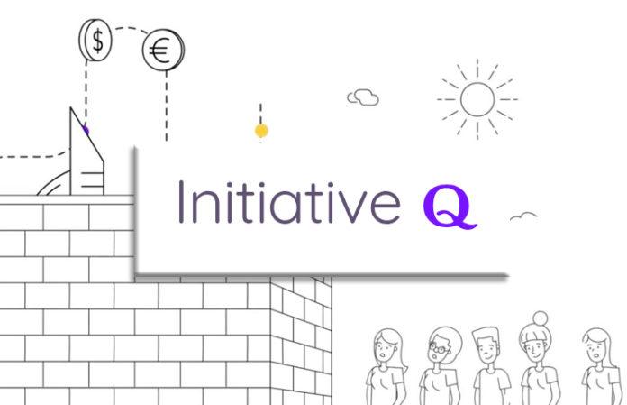 Iniative Q