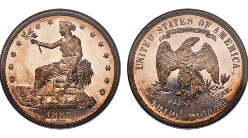 professional coin grading service near me