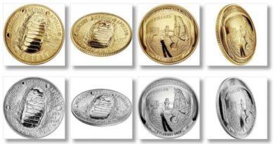 2019-Apollo-11-50th-Anniversary-Commemorative-Coins-510x291