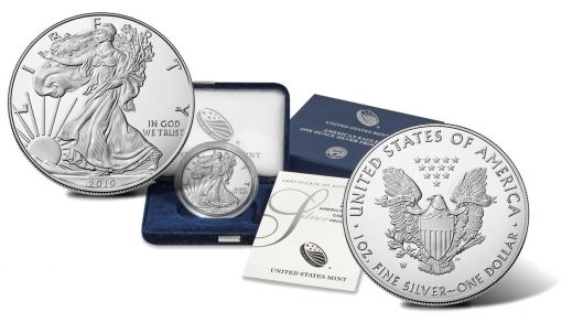 2019-W-Proof-American-Silver-Eagle-case-and-certificate-510x293