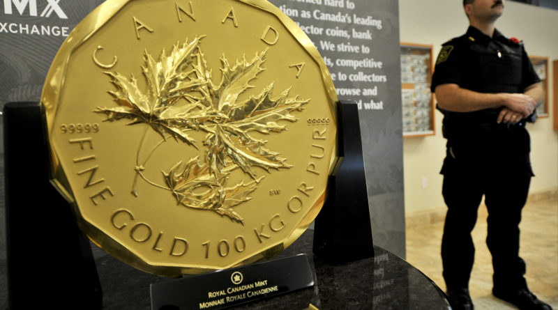 gold-coin-stolen-queen-elizabeth-big-maple-leaf