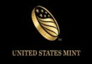United States Mint announces new products for young collectors