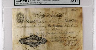 1829-35-£100-Manchester-graded-PMG-20-Very-Fine-NET-768x512