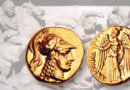 $2,000 Alexander the Great Gold Coin in Auction