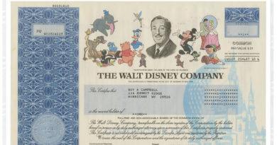 Paper Money Guaranty Grading Bond and Stock Certificates