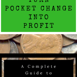 coin guide price guide to coins banknote guide money prices free coin pdf ebook