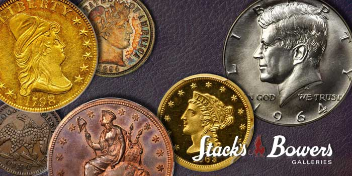 VARIETY & ERRORS - Everything on Error Coins and Banknotes!
