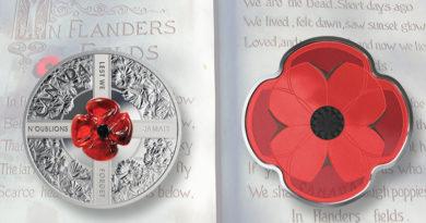 2019-canada-poppy-coins-rememebrance-day-canada