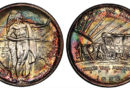 Legend Rare Coin Regency Auction 35 Preview