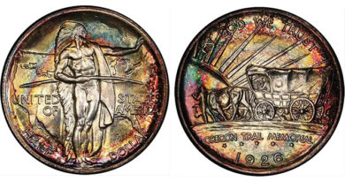 You just might have a million dollars in your pocket. Here are some of the world's most valuable coins: