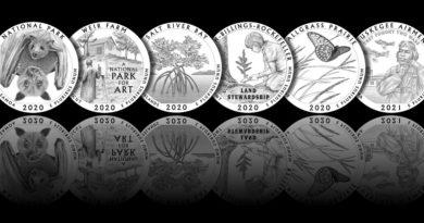 Designs-2020-2021-America-the-Beautiful-Quarters-and-America-the-Beautiful-Five-Ounce-Silver-Coins
