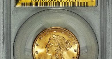 saddle-ridge-hoard_resize_md most valuable treasures