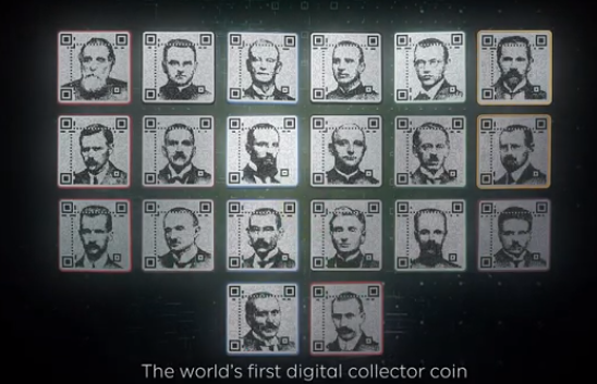 worlds-first-digital-collector-coin-features-signatores-of-act-of-independence