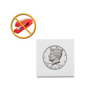 half dollar flips coin flips for sale