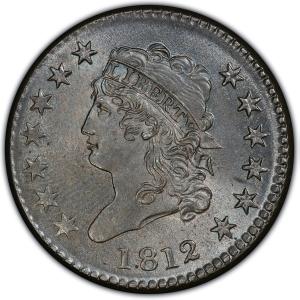 1812 Large Cent Obverse 150x150