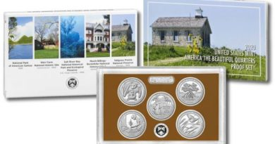 2020-America-the-Beautiful-Quarters-Proof-Set-Collage-Image-510x317