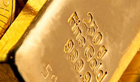 Gold-Bullion-and-Coins