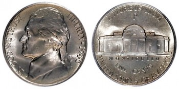 1943-Jefferson-Nickel-350x174