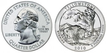 America-the-Beautiful-5-Ounce-Silver-Coin