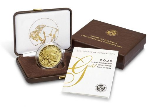 U.S.-Mint-Product-Images-2020-W-50-Proof-American-Buffalo-Gold-Coin