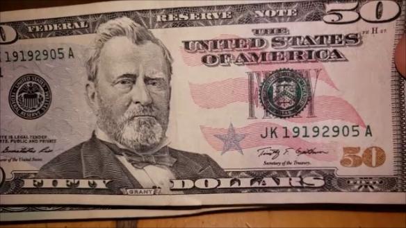 einstein theory of gravity may 1919 error banknote guide varietyerrors coin errors ddo price value