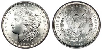 morgan dollar values silver values error coin price guide