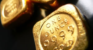 Gold-Bullion price guide investing in gold 2020
