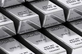 silver bars price what to buy