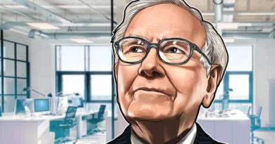 warren buffett net worth predicts crash in stock market coronavirus 2020 varietyerrors