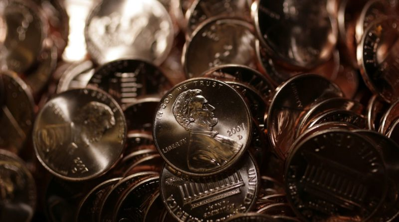 coin shortage in united states for us coinage mint low