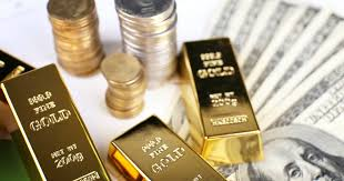 precious metals price spot price chart analysis