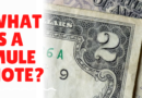 what is a mule note